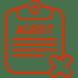 Audit SEO