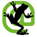 Outil SEO - Screaminf Frog