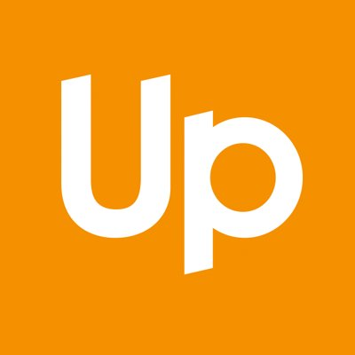 Groupe Up